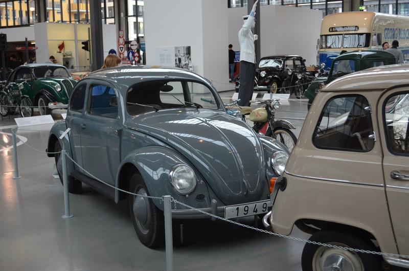 Ein Besuch im Deutschen Museum - Verkehrstechnik Dsc_0088c3y3x
