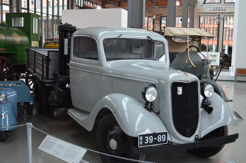 Ein Besuch im Deutschen Museum - Verkehrstechnik Dsc_0091i6ay4