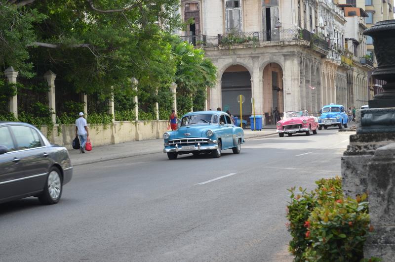 Oldtimer aus Kuba Dsc_009211rkpe