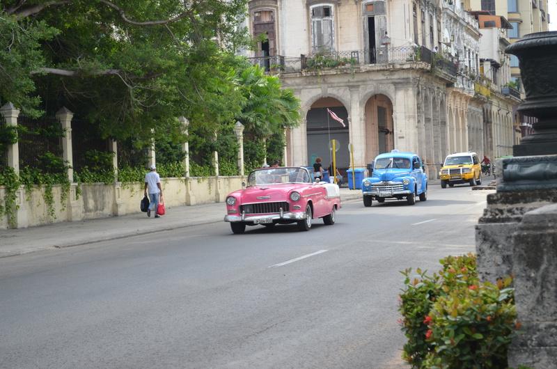 Oldtimer aus Kuba Dsc_00931bfk55