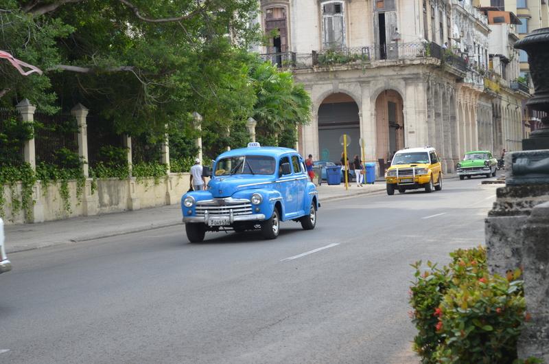 Oldtimer aus Kuba Dsc_00941pkkia