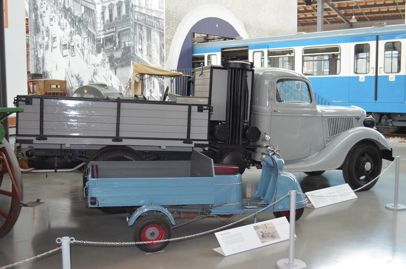 Ein Besuch im Deutschen Museum - Verkehrstechnik Dsc_0096rzblp