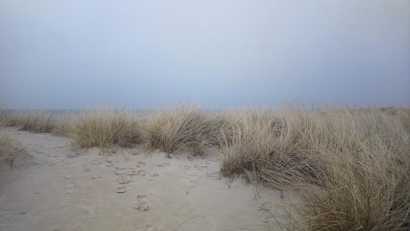 wetter henne strand dänemark