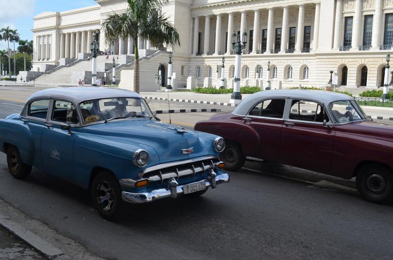 Oldtimer aus Kuba Dsc_01051imjbi