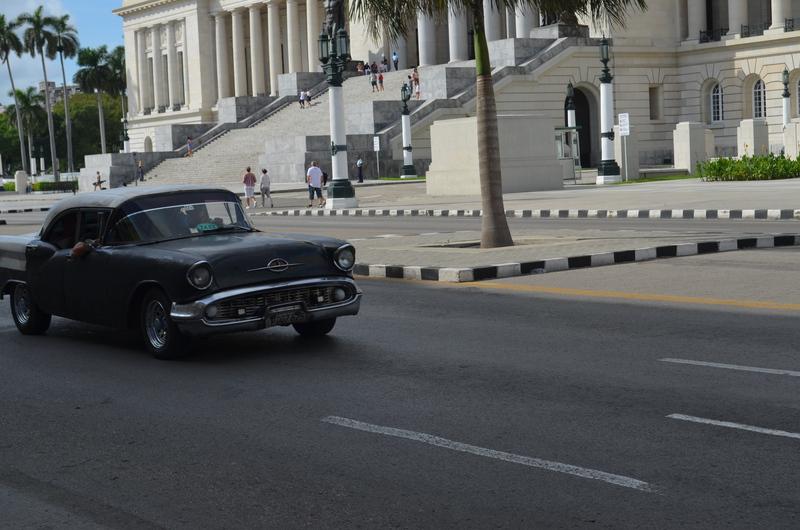 Oldtimer aus Kuba Dsc_010612kk5r
