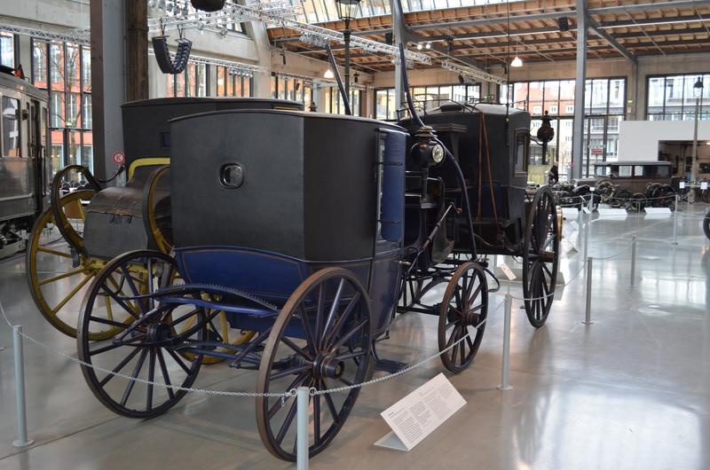 Ein Besuch im Deutschen Museum - Verkehrstechnik Dsc_01061qlrp