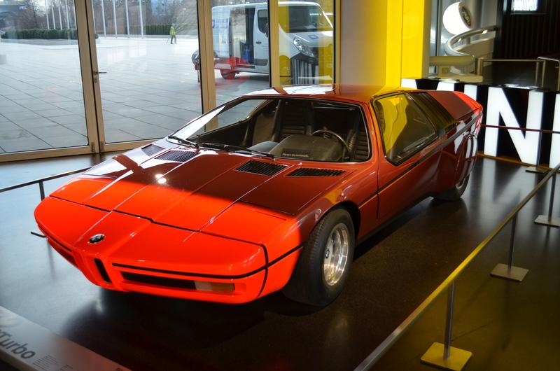 Ein Besuch im BMW-Museum Dsc_0107181j9c