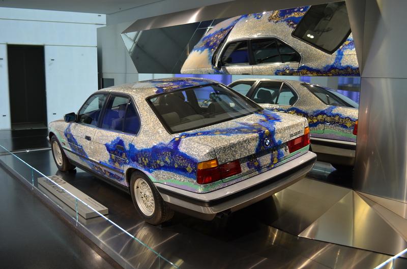 Ein Besuch im BMW-Museum Dsc_010813zjhq