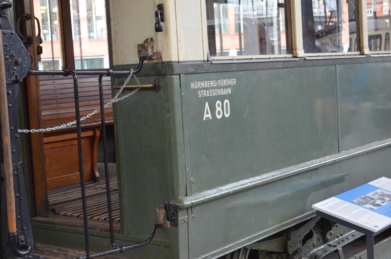 Ein Besuch im Deutschen Museum - Verkehrstechnik Dsc_0108k0b4w