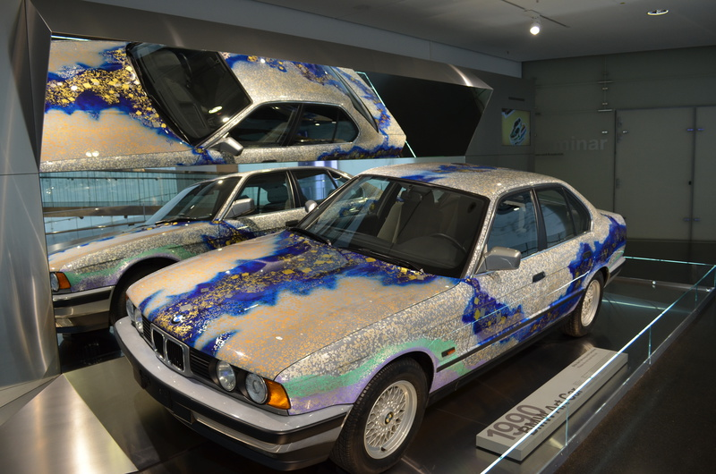 Ein Besuch im BMW-Museum Dsc_01091fdjbt