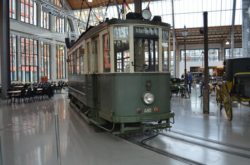 Ein Besuch im Deutschen Museum - Verkehrstechnik Dsc_0109cxbih