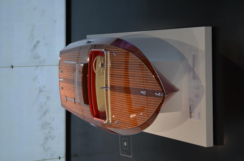Ein Besuch im BMW-Museum Dsc_01101lij1p