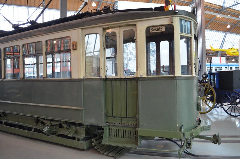 Ein Besuch im Deutschen Museum - Verkehrstechnik Dsc_0110t2zj5
