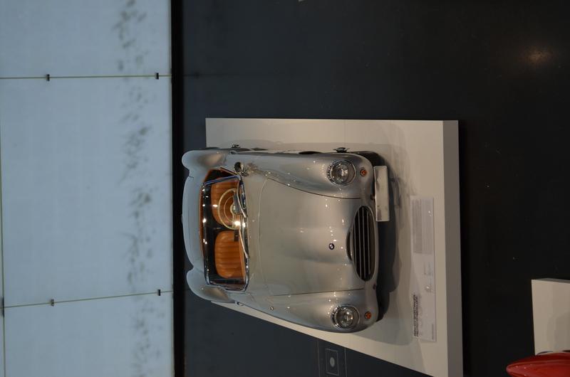 Ein Besuch im BMW-Museum Dsc_01111wbjog