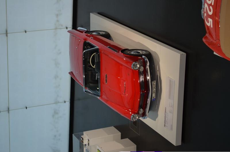 Ein Besuch im BMW-Museum Dsc_01121m7j7j