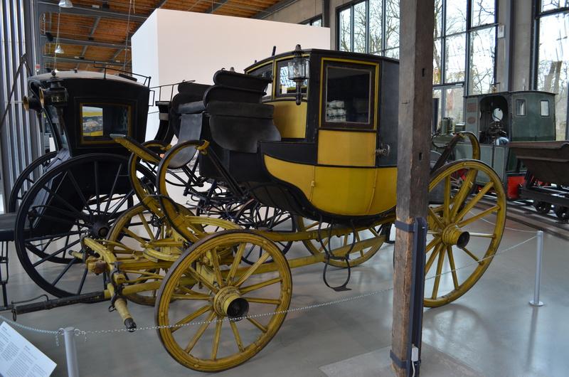 Ein Besuch im Deutschen Museum - Verkehrstechnik Dsc_011228bqp