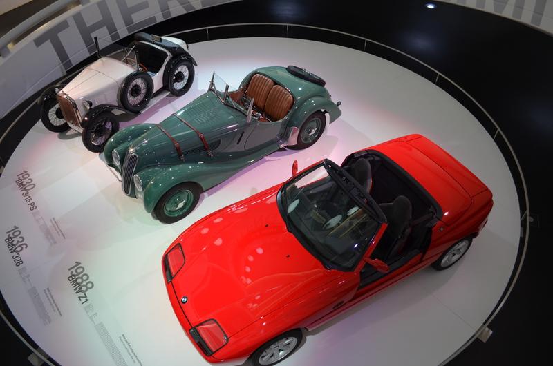 Ein Besuch im BMW-Museum Dsc_01141xjjyq