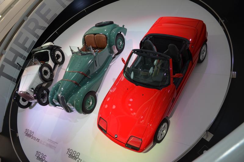 Ein Besuch im BMW-Museum Dsc_011515dk4f