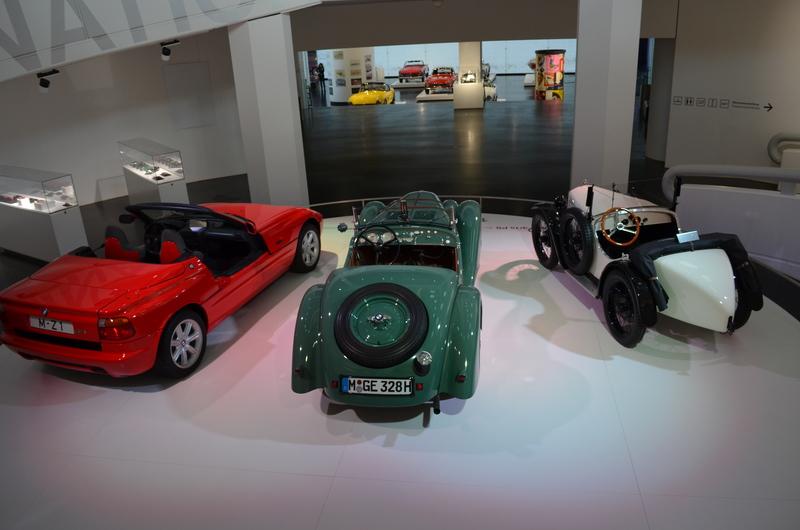Ein Besuch im BMW-Museum Dsc_01161xpkxg