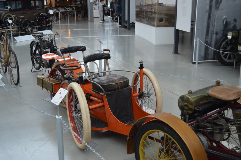 Ein Besuch im Deutschen Museum - Verkehrstechnik Dsc_0116ksyz1