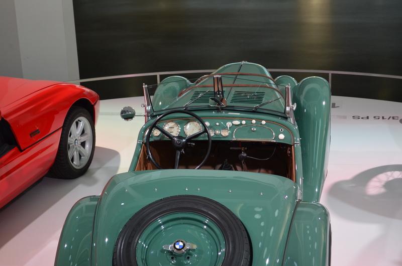 Ein Besuch im BMW-Museum Dsc_01171mukm8