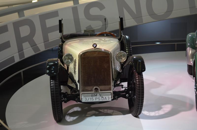 Ein Besuch im BMW-Museum Dsc_0118199j66