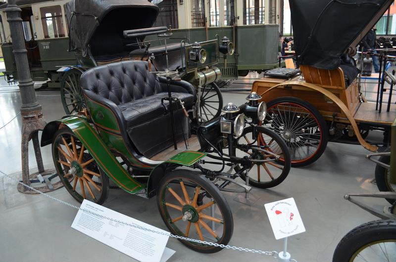 Ein Besuch im Deutschen Museum - Verkehrstechnik Dsc_0118gxlhe