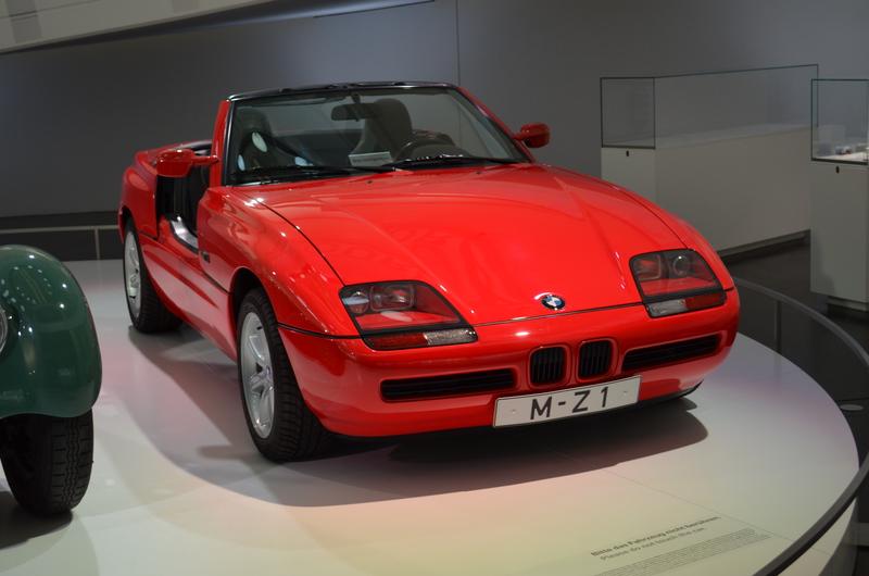 Ein Besuch im BMW-Museum Dsc_012011yjwm