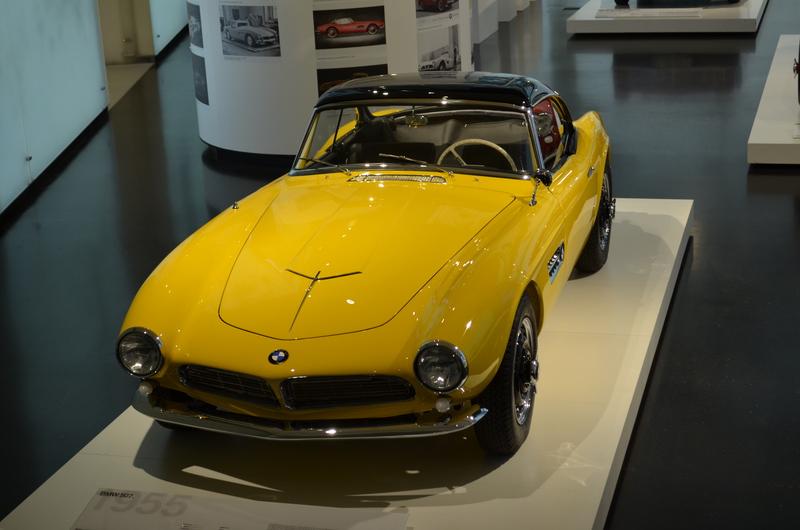 Ein Besuch im BMW-Museum Dsc_01211a1kuv