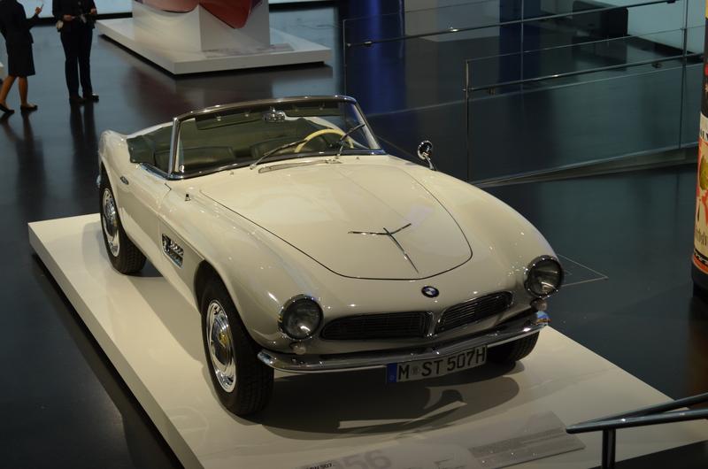 Ein Besuch im BMW-Museum Dsc_01221frjtf