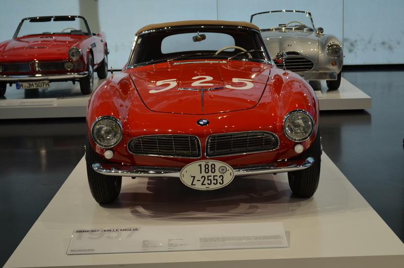 Ein Besuch im BMW-Museum Dsc_012312gkat
