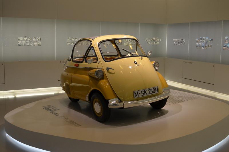 Ein Besuch im BMW-Museum Dsc_01261cckcy