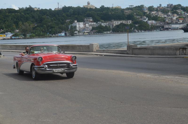 Oldtimer aus Kuba Dsc_01271o6j0l
