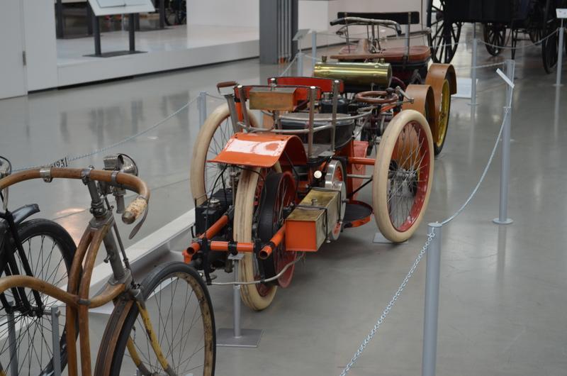 Ein Besuch im Deutschen Museum - Verkehrstechnik Dsc_01279wzri