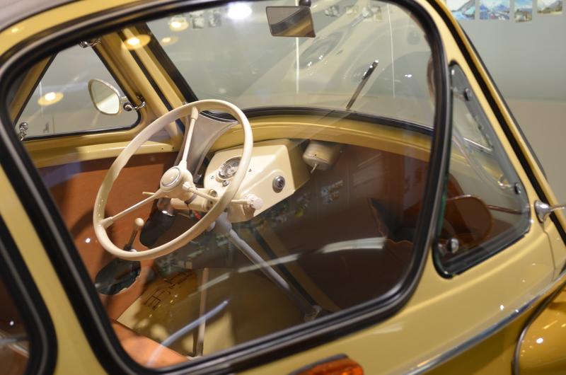 Ein Besuch im BMW-Museum Dsc_01281pkkf5