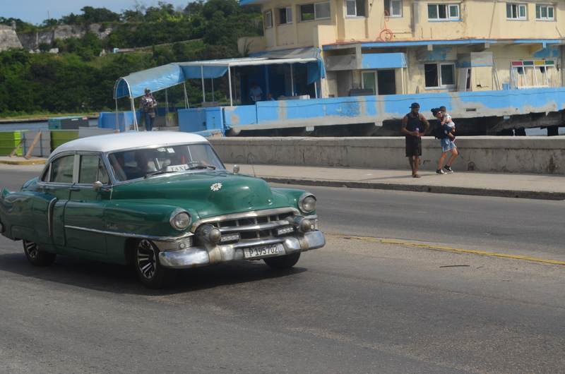 Oldtimer aus Kuba Dsc_01291ybkn7
