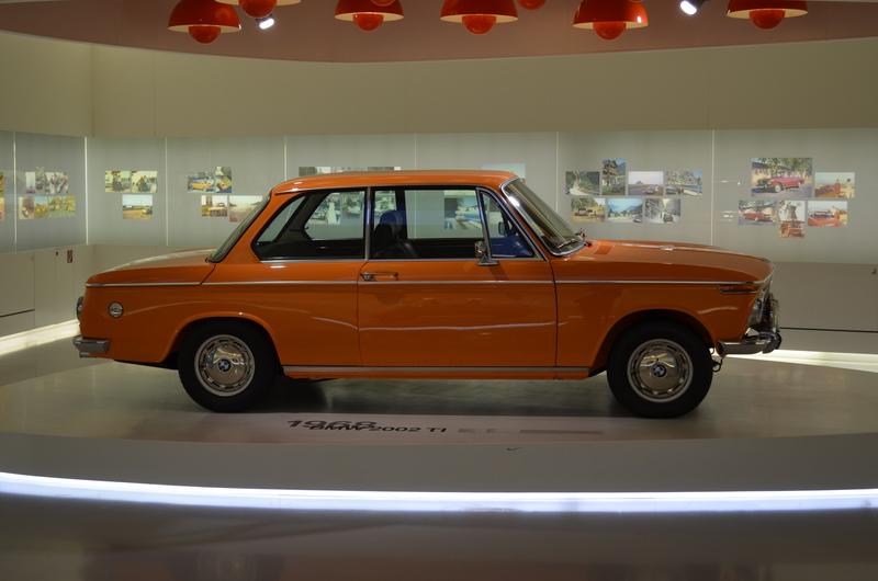 Ein Besuch im BMW-Museum Dsc_01301iikqu