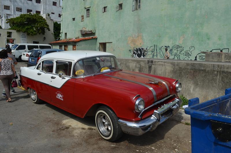 Oldtimer aus Kuba Dsc_013117dknl