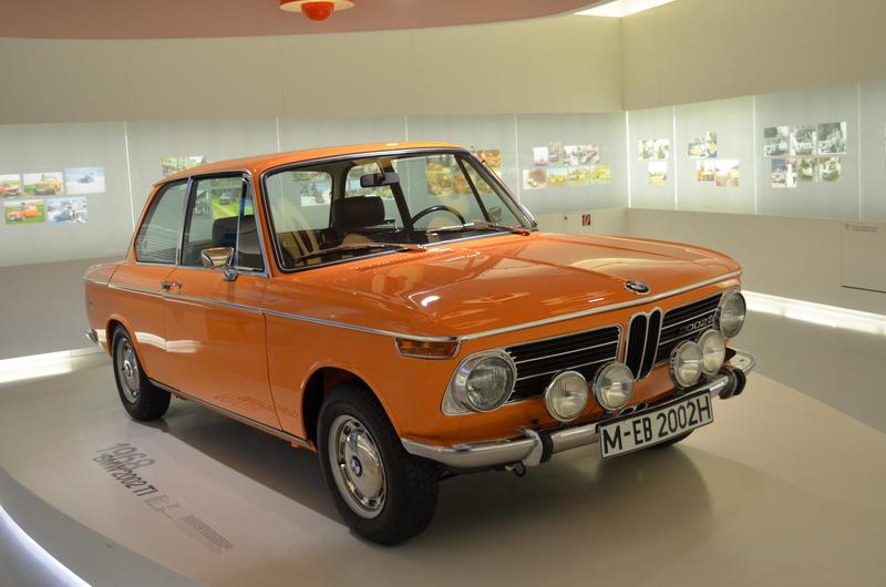 Ein Besuch im BMW-Museum Dsc_01311nvkz3