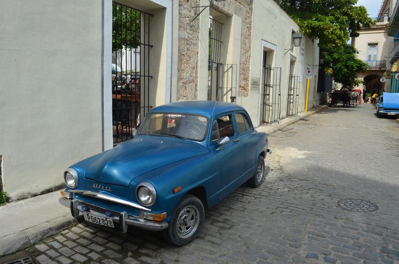 Oldtimer aus Kuba Dsc_0132123jri