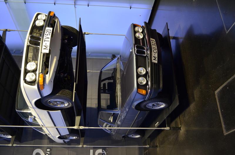 Ein Besuch im BMW-Museum Dsc_01321suk7g