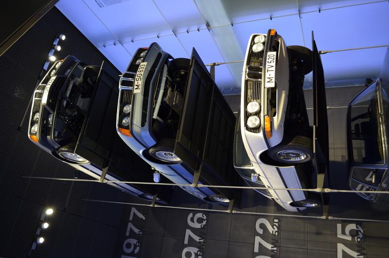Ein Besuch im BMW-Museum Dsc_01331kck4r