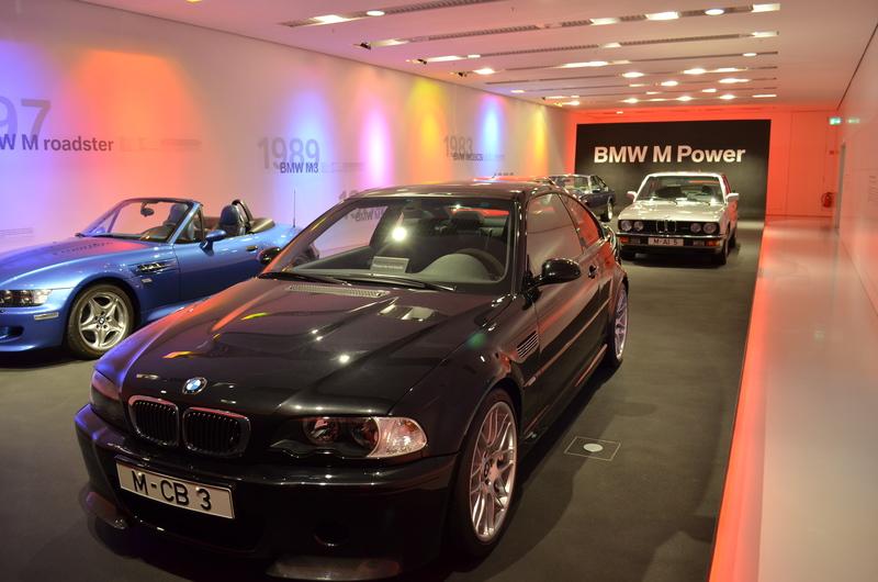 Ein Besuch im BMW-Museum Dsc_01341ytjnz