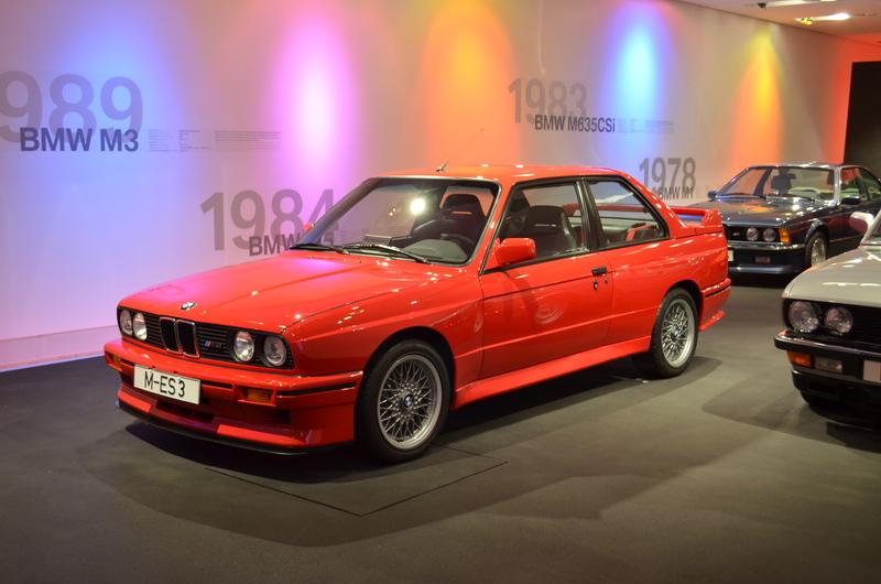 Ein Besuch im BMW-Museum Dsc_01351hnj7c