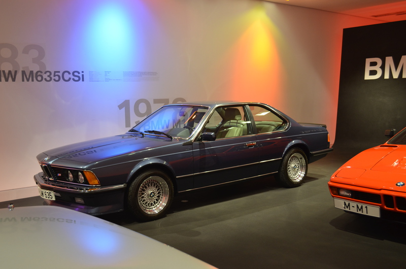 Ein Besuch im BMW-Museum Dsc_01371q8k4x
