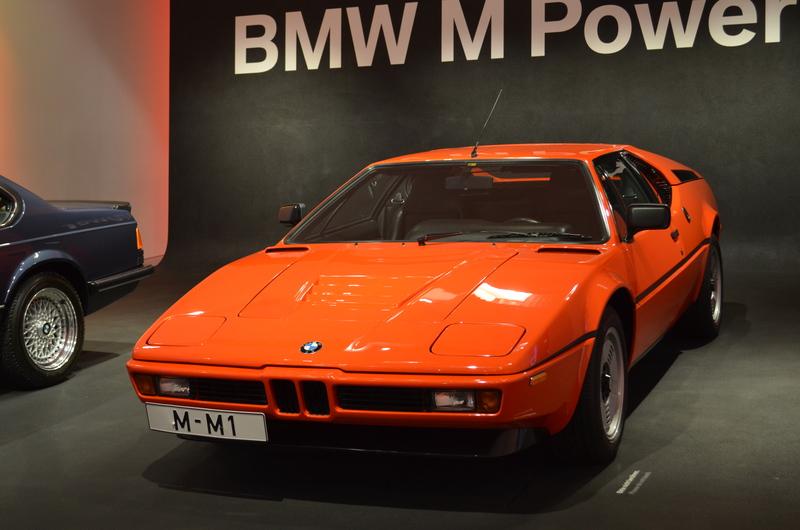 Ein Besuch im BMW-Museum Dsc_013815xkev