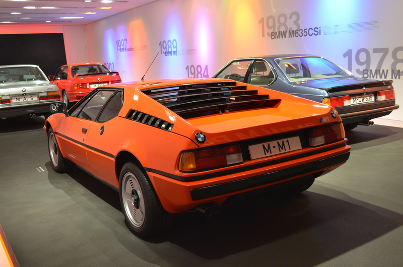 Ein Besuch im BMW-Museum Dsc_013919ykot