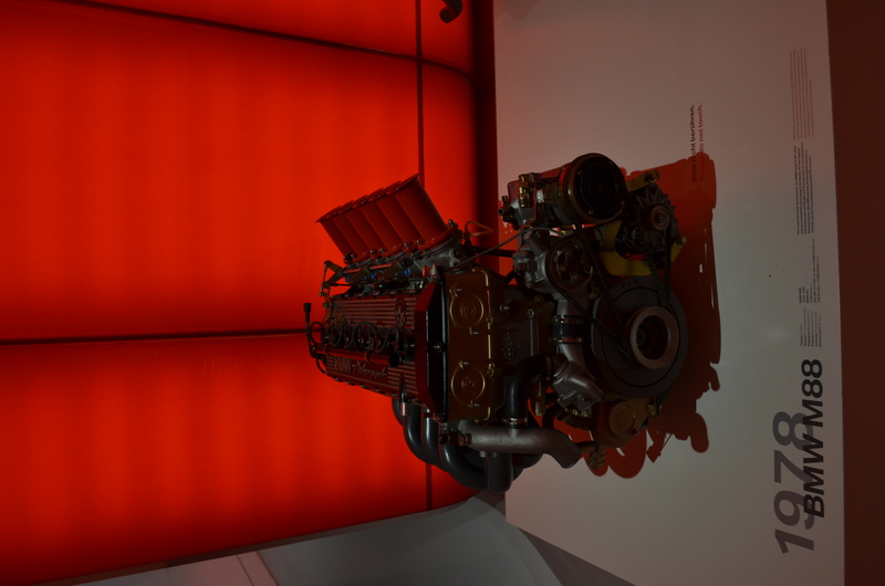 Ein Besuch im BMW-Museum Dsc_01411m8jh5