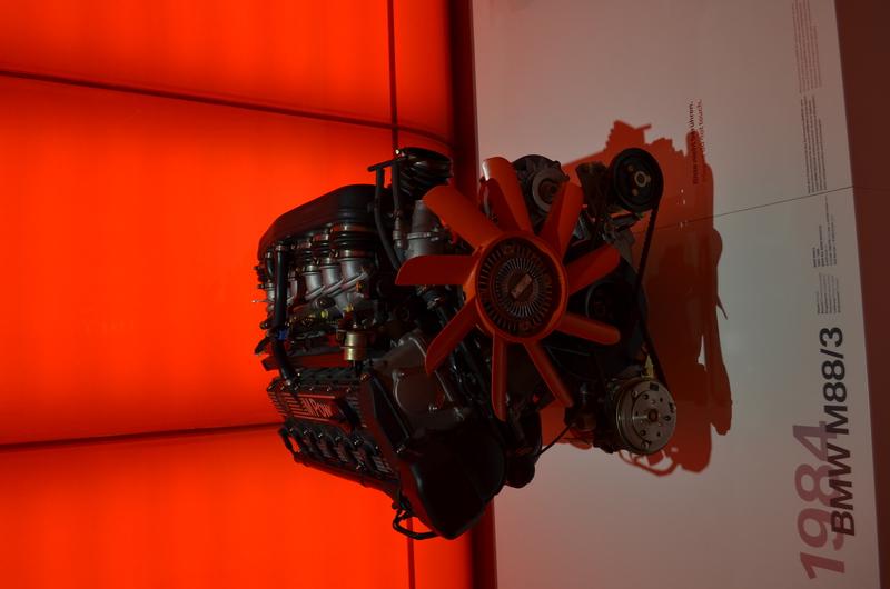 Ein Besuch im BMW-Museum Dsc_014211ckcn