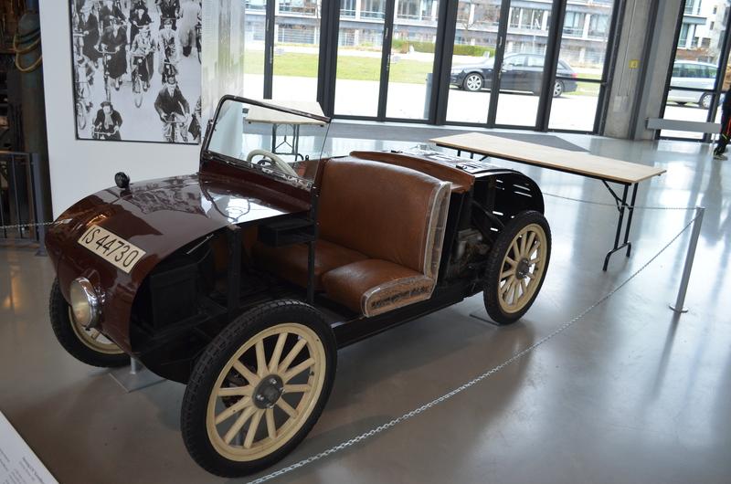 Ein Besuch im Deutschen Museum - Verkehrstechnik Dsc_0142a5yoi